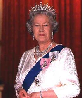 La reina Isabel busca alternativas a la boda civil del príncipe Carlos y Camilla en Windsor