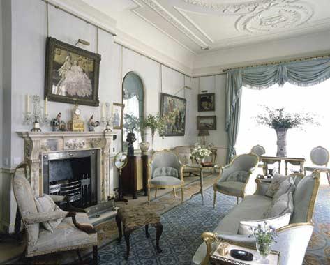 El príncipe Guillermo vivirá con su novia en Clarence House