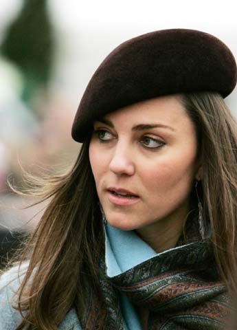 Los motivos de la ruptura del príncipe Guillermo y Kate Middleton