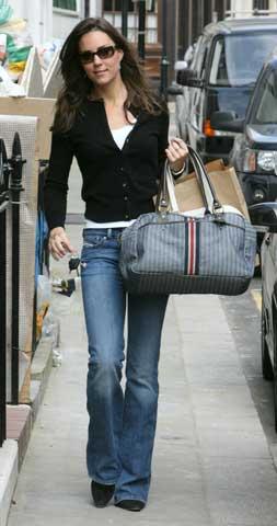 El príncipe Guillermo reaparece tras su ruptura y Kate Middleton vuelve al trabajo