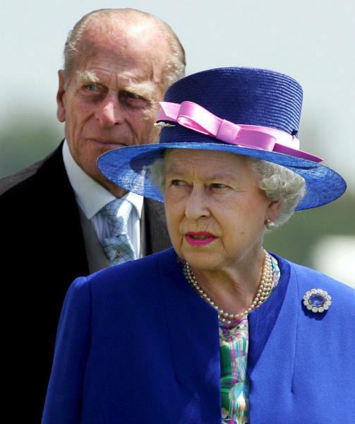 La familia Real de Inglaterra no ordenó asesinar a Diana