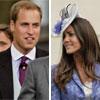 Kate Middleton y Guillermo de Inglaterra: vacaciones en Escocia sólo para dos