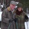 La original felicitación navideña del príncipe Carlos y la Duquesa de Cornualles