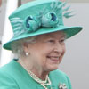 Isabel II en Irlanda: un viaje para la concordia cargado de actos simbólicos