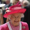 Los gastos de la reina Isabel II descendieron un cinco por ciento en 2010
