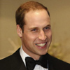 El príncipe Guillermo: 'No sé por qué lo llaman náuseas matutinas si las tiene durante todo el día'