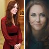 La Duquesa de Cambridge desvela su primer retrato oficial tras celebrar su 31 cumpleaños acudiendo en familia al Circo del Sol