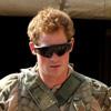 La excepcional entrevista del príncipe Harry a su regreso de Afganistán