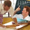 Bailes regionales, clases de cocina... Así ha sido la divertida visita del príncipe Harry a Sudáfrica