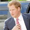 El príncipe Harry levanta pasiones en Estados Unidos