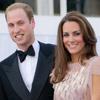 La Duquesa de Cambridge ingresa para dar a luz a su primer hijo