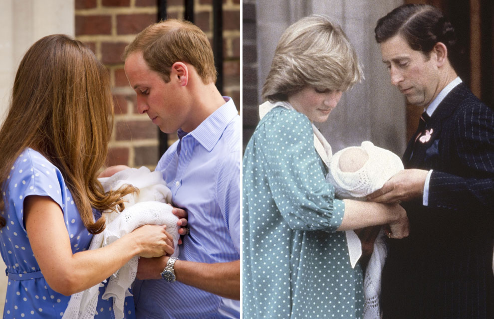 Diana Spencer, Lady Di - Página 33 Comparativa-2-a