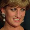 Scotland Yard evalúa nuevos datos sobre la muerte de Diana de Gales