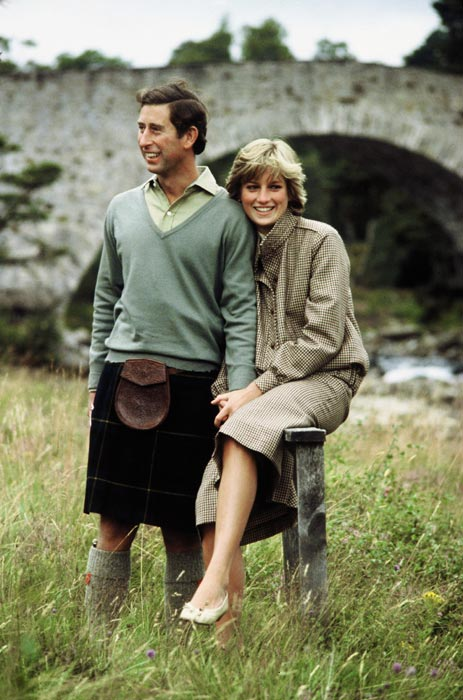 Diana Spencer, Lady Di - Página 33 Charles-and-d---a