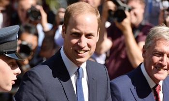 La Duquesa Catherine cancela su asistencia a un acto oficial debido a las molestias de su embarazo