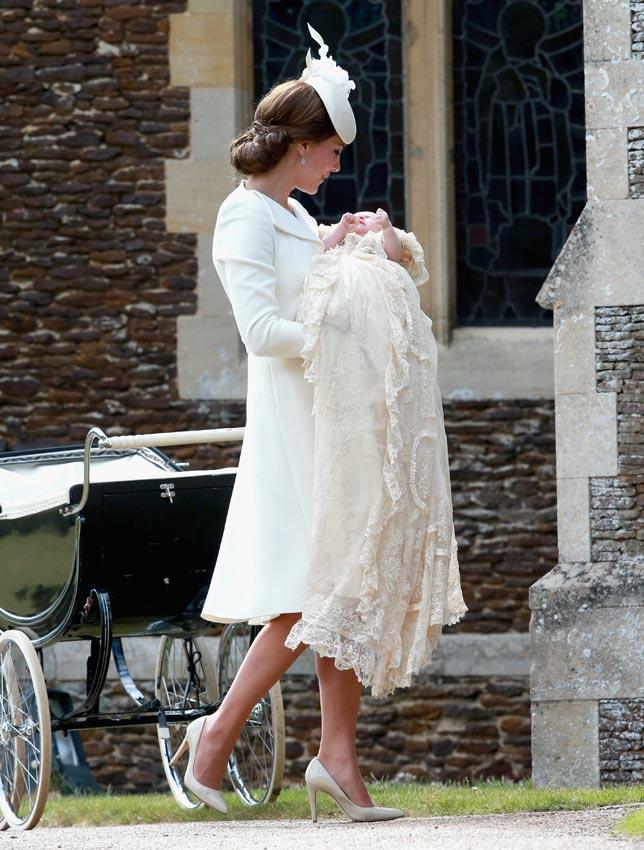 William y Catherine, Duques de Cambridge - Página 15 Ceremonia-3-a