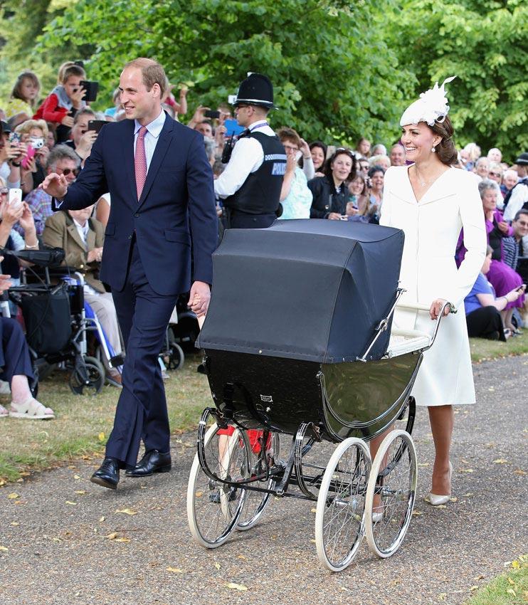 William y Catherine, Duques de Cambridge - Página 15 Bautizo-5-a