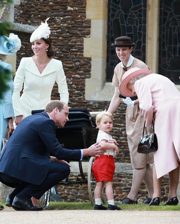 William y Catherine, Duques de Cambridge - Página 15 Invitados-3-z