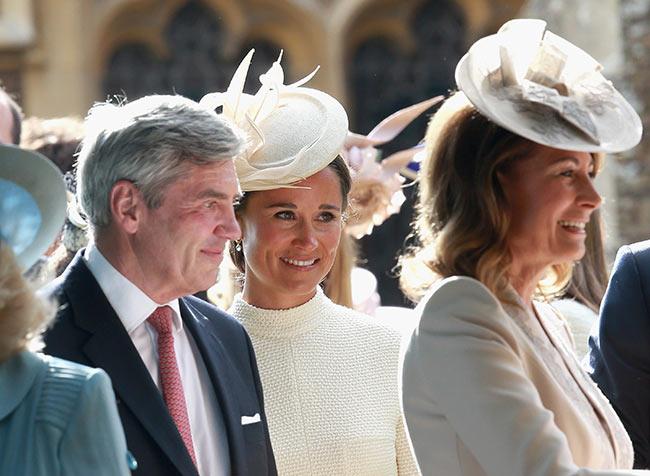 William y Catherine, Duques de Cambridge - Página 15 Pippa-middleton1--a