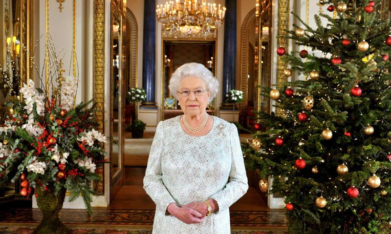 Isabel de Inglaterra y el Duque de Edimburgo al final sí ponen rumbo hacia su Navidad en Sandringham