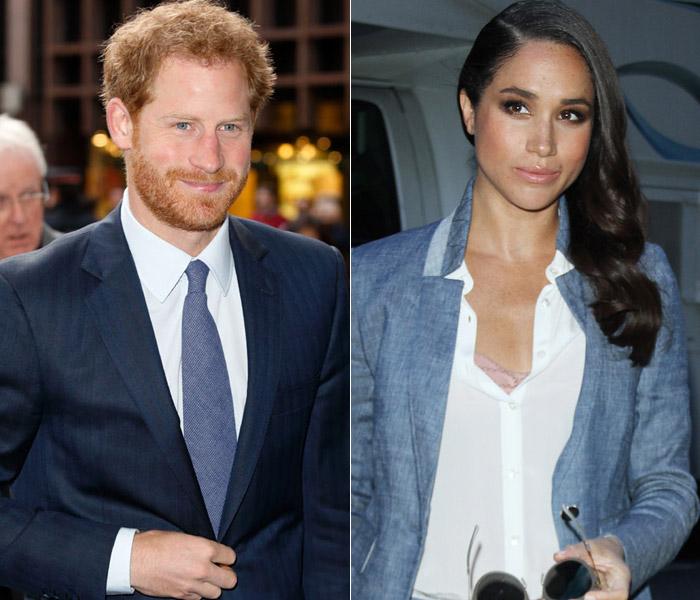 Matrimonio Principe Harry : Y si la próxima boda real no fuera del príncipe harry