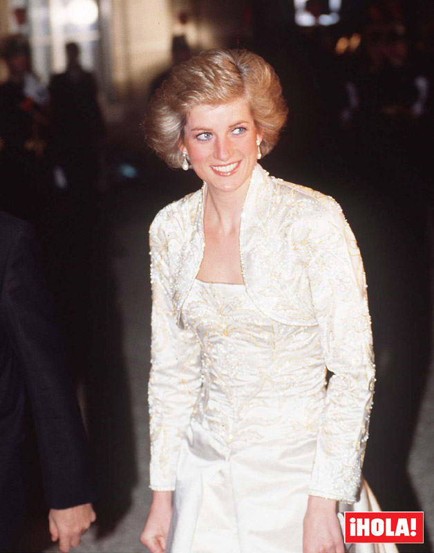 diana-gales-getty-1