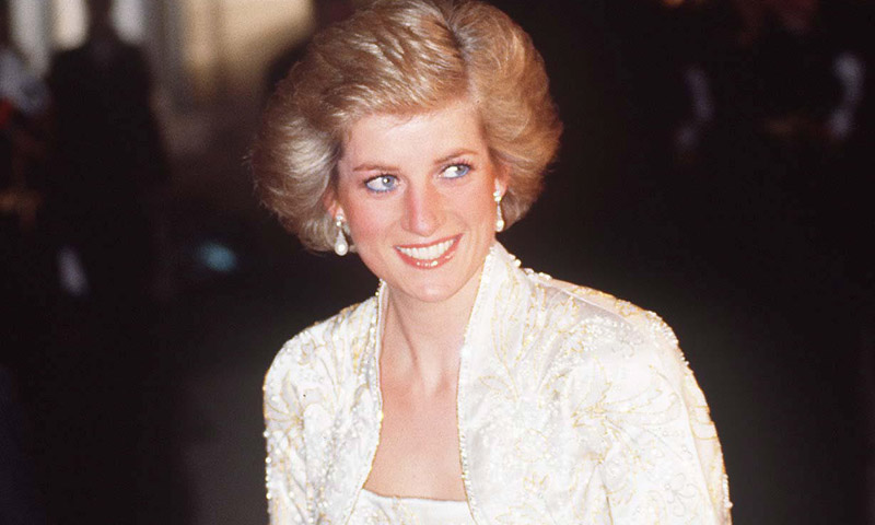 diana-gales-getty