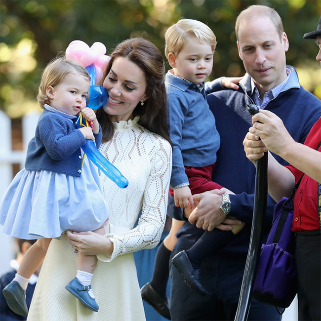 princess-charlotte-kate-middleton
