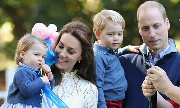 princess-charlotte-kate