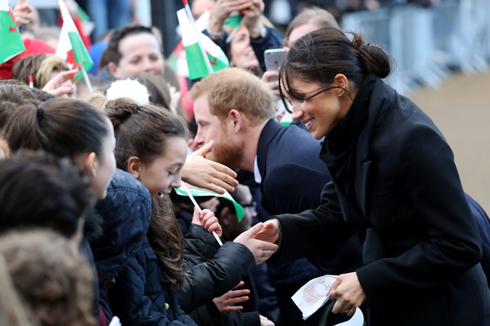 meghan-markle-getty3