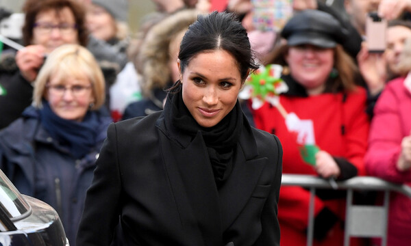 meghan-markle-getty
