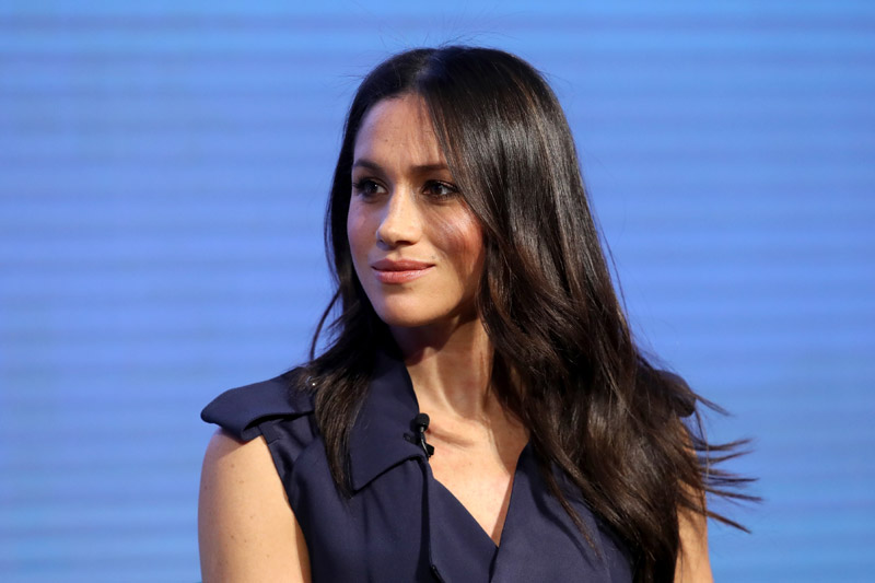 meghan-getty-1