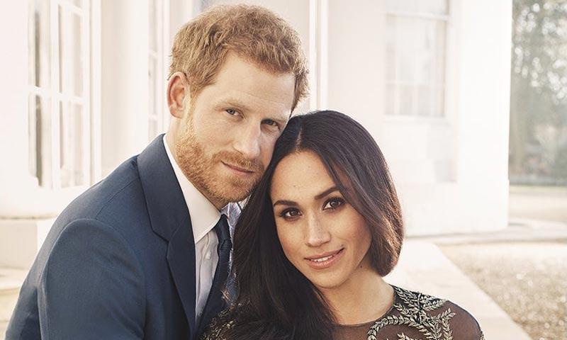 Crece la lista de invitados a la Boda Real de Harry de Inglaterra y Meghan Markle: las estrellas de 'Suits' recibirán emocionantes noticias de Palacio