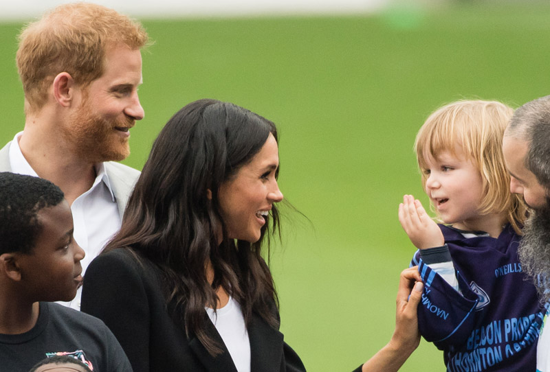 meghan-getty-4