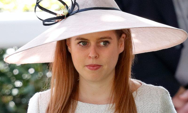 ¿Por qué el nuevo noviazgo de Beatriz de York está provocando tanto revuelo?