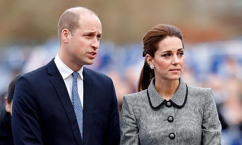 Dificultades con la maternidad y problemas mentales: los Duques de Cambridge hablan sin tapujos