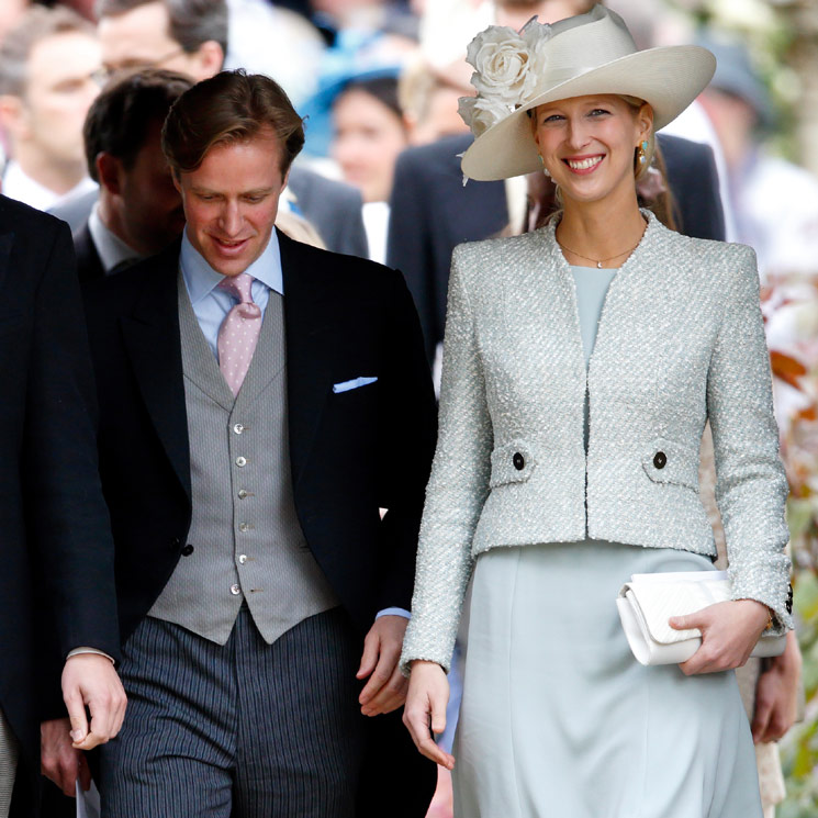 lady gabriella windsor - photo #14