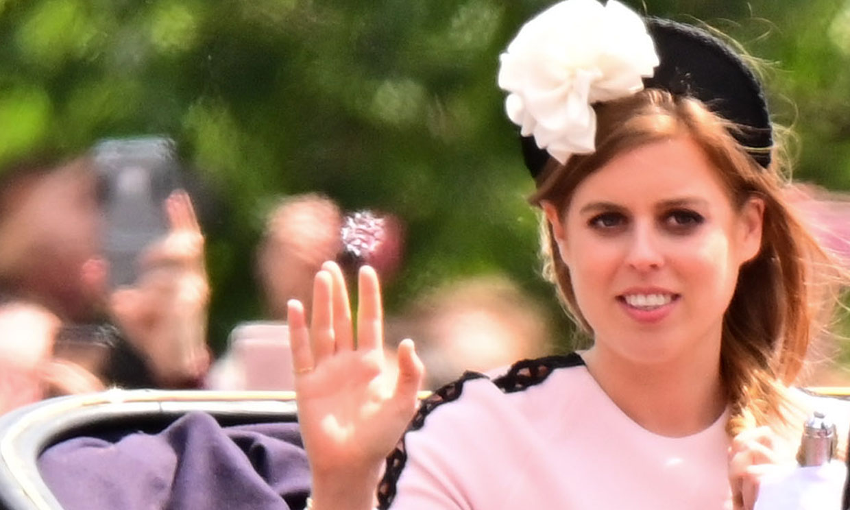 Por qué es una semana superespecial para Beatriz de York