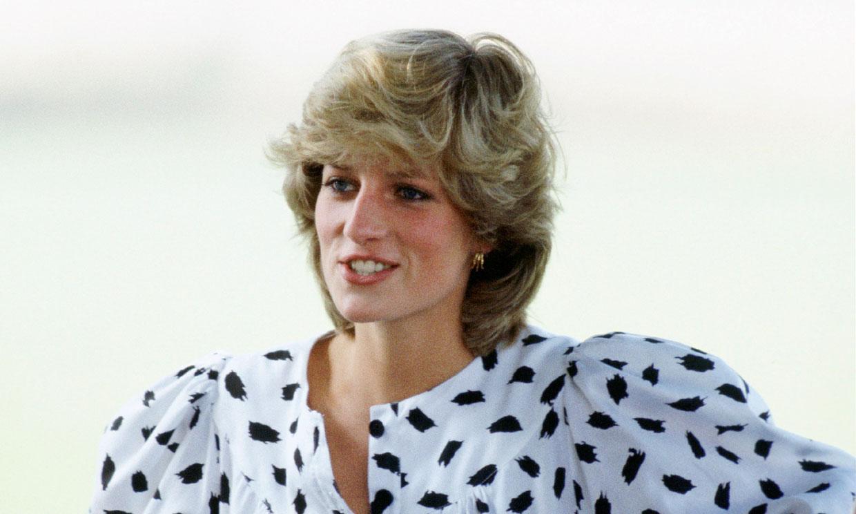 Los príncipes Guillermo y Harry mantienen vivo el recuerdo de Diana de Gales 22 años después