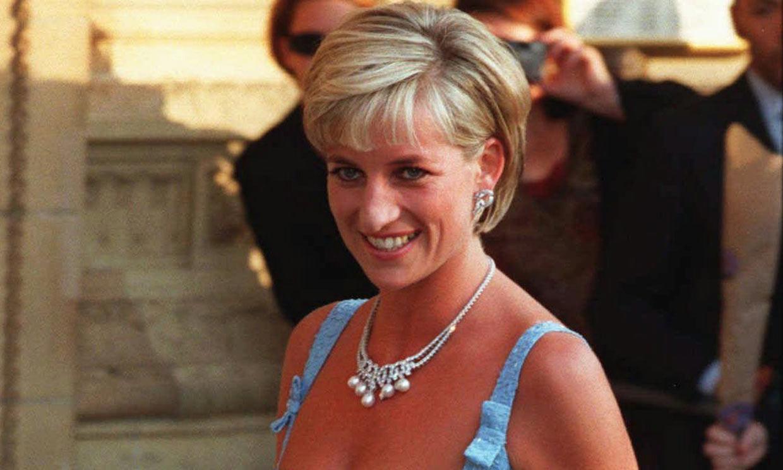 ¿Qué dos estrellas de Hollywood casi se pegan por Diana de Gales? Elton John lo cuenta