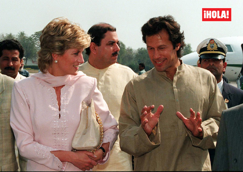 imran-khan-getty2