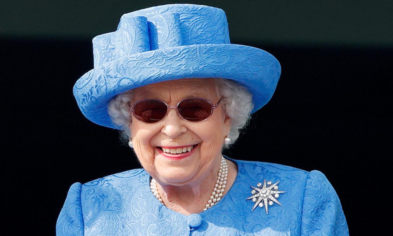 La confidente de Isabel II desvela los secretos de la reina