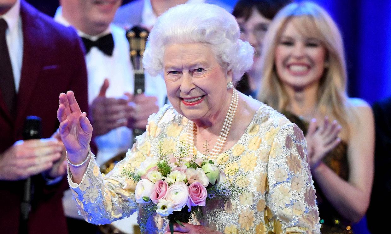 Isabel II cancela todos los festejos públicos por su cumpleaños, así dará la bienvenida a los 94 años