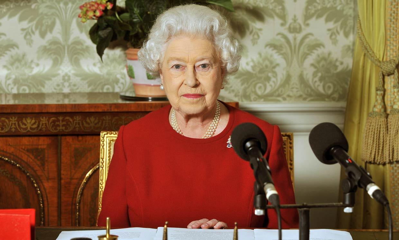 La reina Isabel de Inglaterra dará otro discurso en plena pandemia, en una significativa fecha