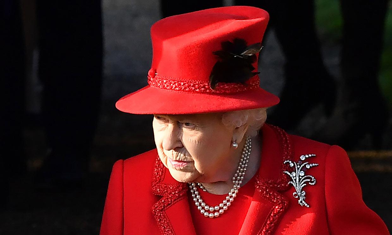 La 'rebelión' que habría disgustado a la reina Isabel, ¿qué ha pasado?