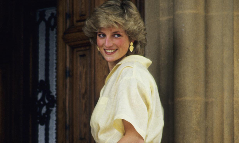 El 'efecto Diana' vuelve con más fuerza que nunca