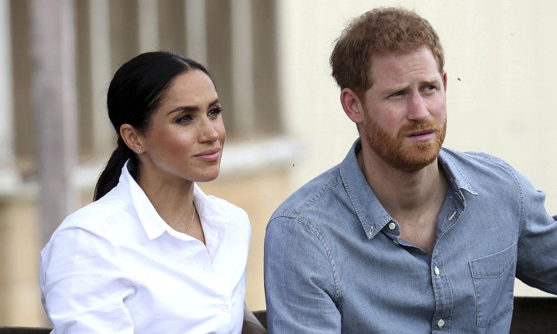 El hermano de la princesa Diana, apenado por la triste noticia de Meghan: 'No puedo imaginar su agonía'