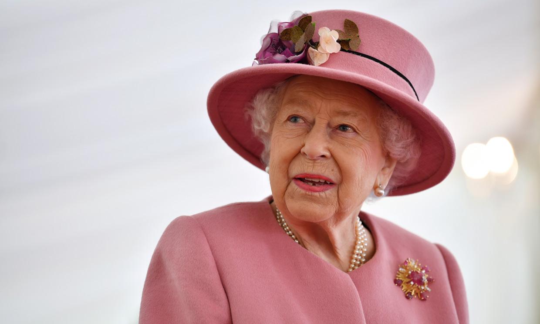 El último quebradero de cabeza de la reina Isabel II: su primo podría ir a la cárcel