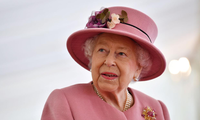 Buckingham niega que Isabel II utilizara su influencia para ocultar su fortuna