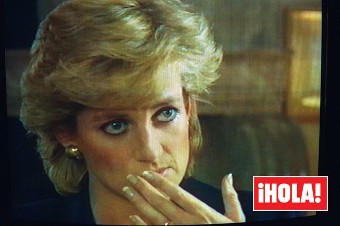 Diana de Gales y la entrevista que lo cambió todo